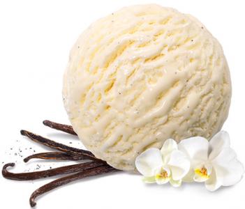 MÖVENPICK Vanilla Dream 1 x 5000ml