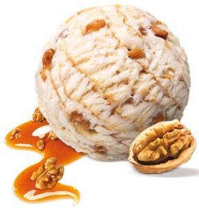 MÖVENPICK Maple Walnut 2 x 2400ml