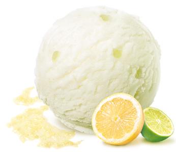 MÖVENPICK Lemon & Lime 2 x 2400ml