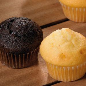 Mini Muffin's assortiert 120 x 19g