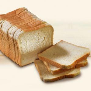 Toast mit Butter, geschnitten 10 x 1000g