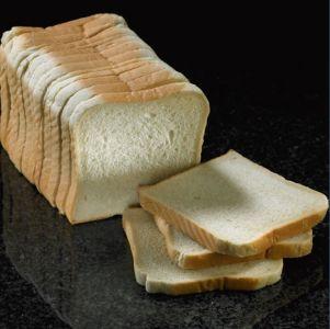 Toastbrot weiss 9 x 750g