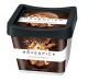Chocolate Hazelnut 900ml