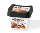 MÖVENPICK Chocolate & Salted Caramel 16 x 165ml