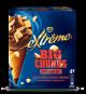 EXTRÊME Big Chunks Chocolate & Almonds 5x(4x100ml)