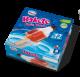 FRISCO RAKETE 4 x (12 x 50ml)