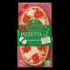 BUITONI Pizzetta Margherita 4 (2 x 185g)