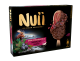 NUII Dark Chocolate Nordic Berry MP 4 x 90ml