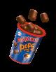 MAXIBON POPS 12 x 80ml