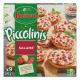 BUITONI Piccolinis Salame 10 (9 x 30g)