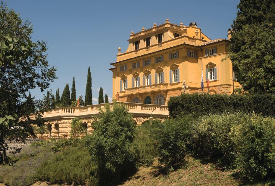Casa Buitoni