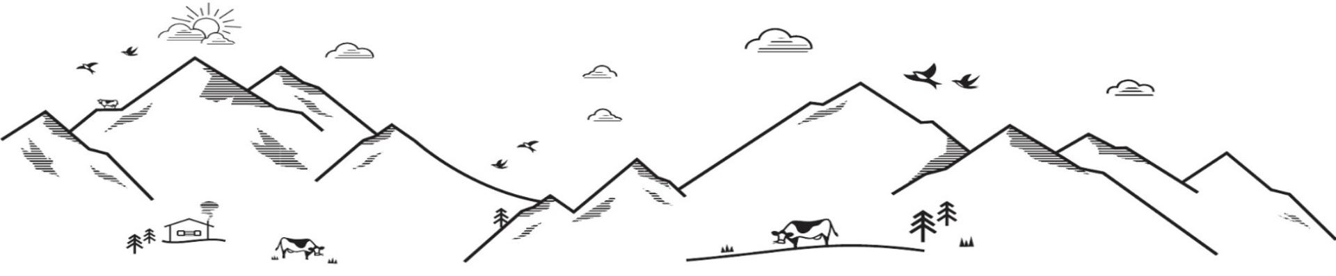 NUII Glace