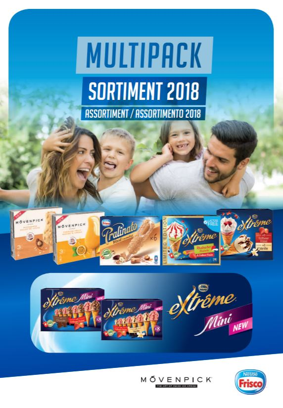 Catalogo al dettaglio 2018 for Listino prezzi ascensori otis